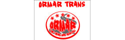 ormar trans